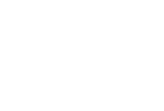 Milton Keynes Business Improvement District