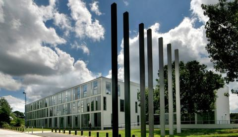 Open University Top Image