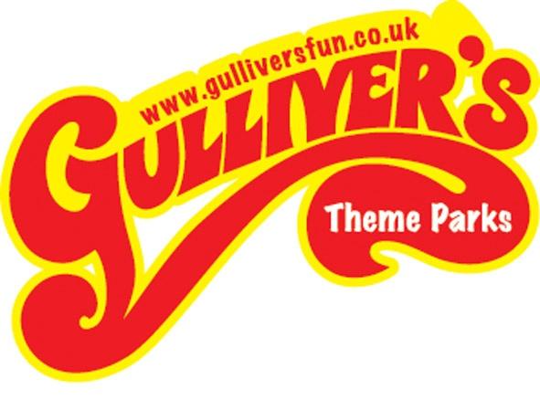 Gulliver's Land Adventures Village