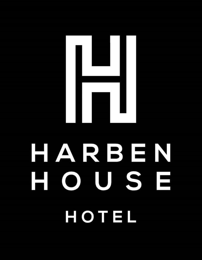 Harben House Hotel