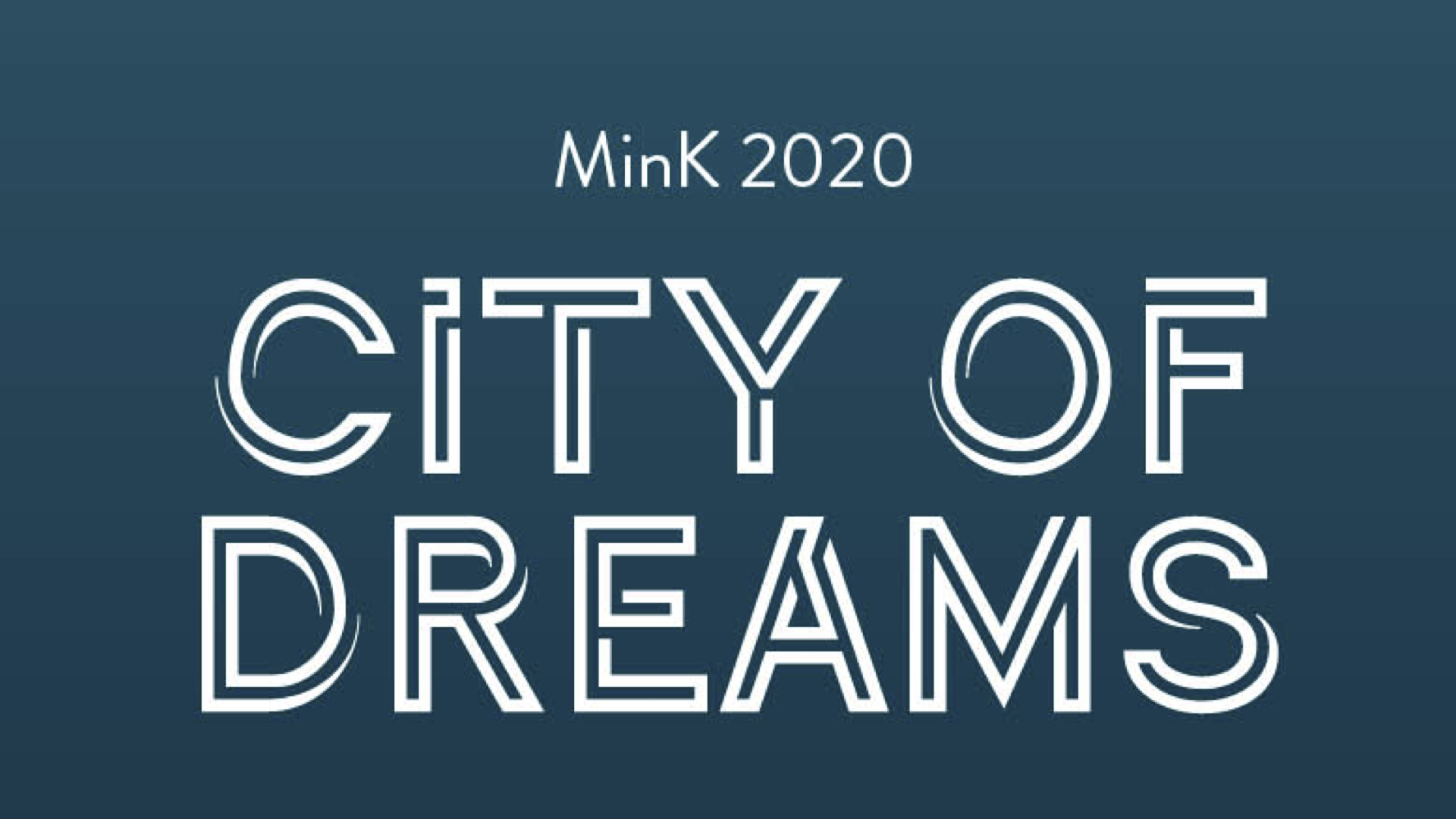 MinK2020 Anthology Launch Top Image